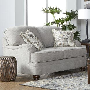 Check Prices Lysette Sofa by Alcott Hill Reviews (2019) & Buyer's Guide