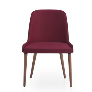 Bradford Side Dining Chair by Brayden Stu..