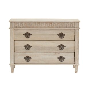 https://secure.img1-fg.wfcdn.com/im/28721516/resize-h310-w310%5Ecompr-r85/2792/27926047/west-boylston-3-drawer-accent-chest.jpg