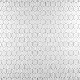 """Retro 2"""" x 2"""" Porcelain Mosaic Tile"""