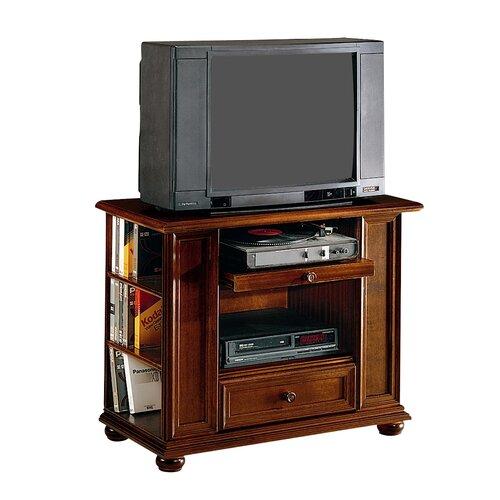 TV-Schrank für TVs bis zu 32 Pinank Rosalind Wheeler | Wohnzimmer > TV-HiFi-Möbel > TV-Schränke | Rosalind Wheeler