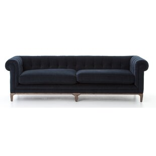 Emma Chesterfield Sofa