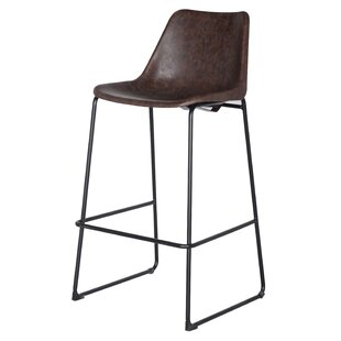 Sein 30 Bar Stool 17 Stories