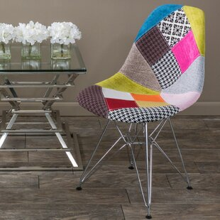 Blytheville Side Chair (Set of 2)