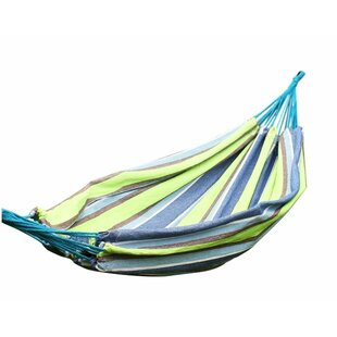 Tree Hammock by Adeco Trading Find