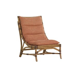 Twin Palms Hammock Bay Lounge Chair by Tommy Bahama Home