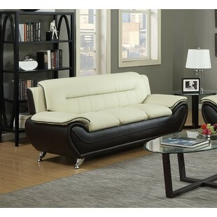 Bliss Standard Sofa
