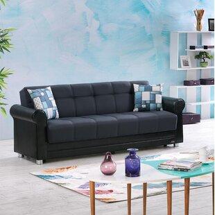 Meek Sofa Bed