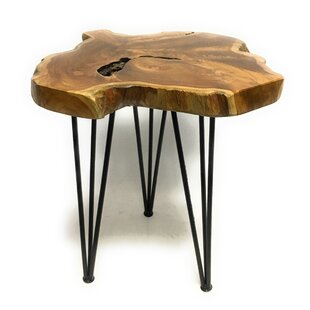 Markovich End Table