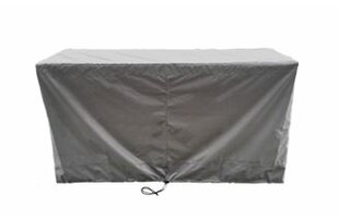 NewAge Products Prep Table Cover