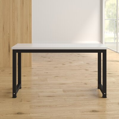 capson writing to ebern designs home desk large pdp for furniture computer office