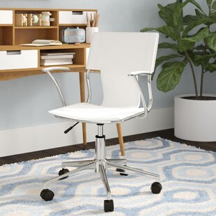 Christina Task Chair