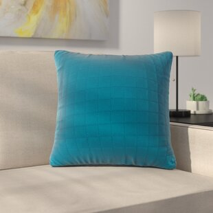 Bloomingdale Throw Pillow