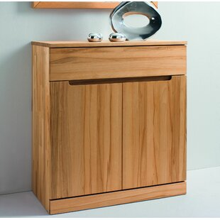 Octavia 1 Drawer Combi Chest By Gracie Oaks