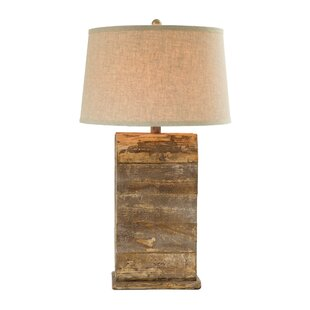 30.5 Table Lamp