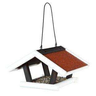 Cannock Decorative Bird Feeder Image