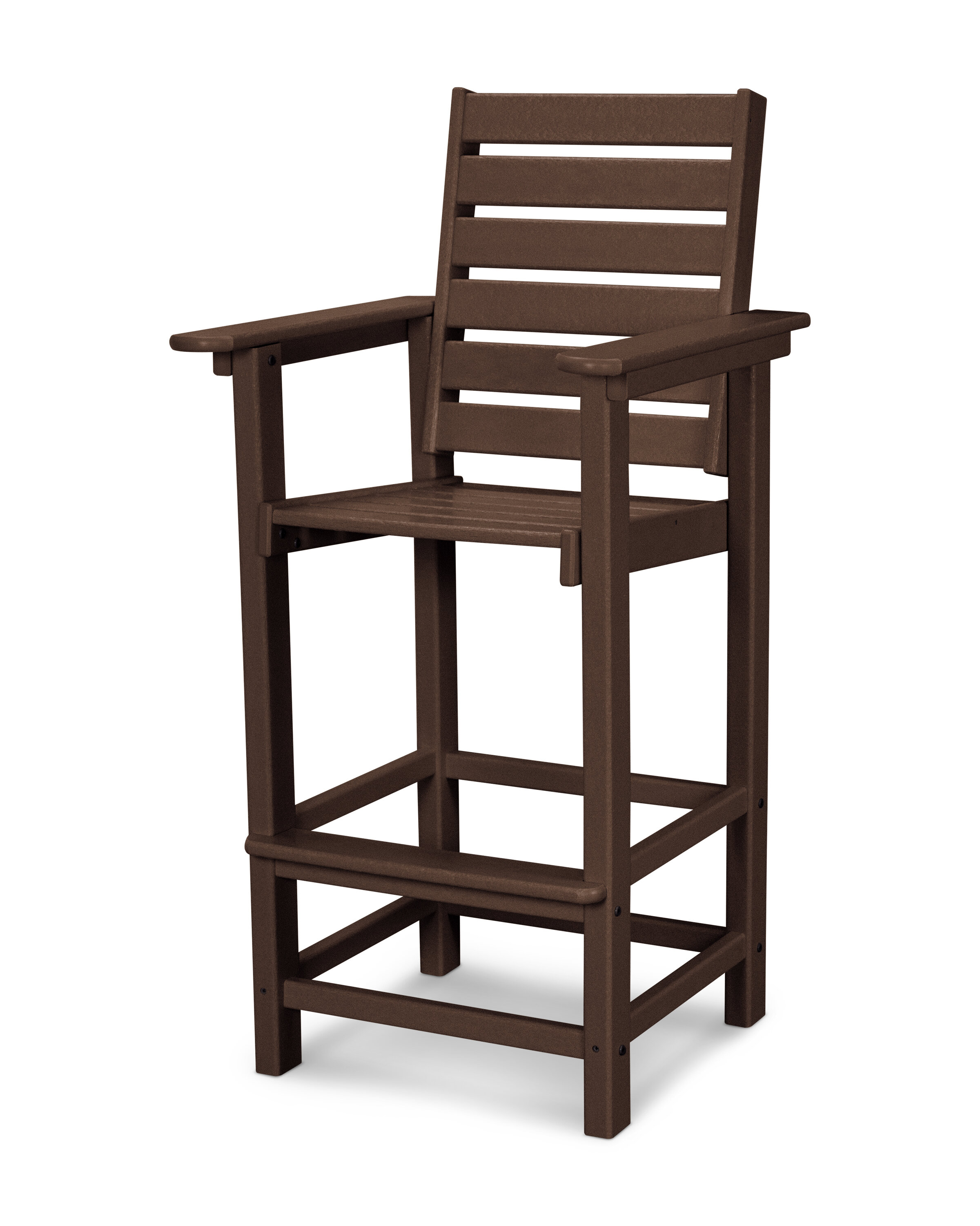 patio large arms best review outdoor backs clearance and stool bar step ikea target with of kitchen stools size