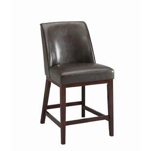 Gilford Upholstered Dining Chair (Set of ..
