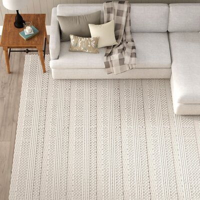 Flatweave Rugs You Ll Love In 2020 Wayfair