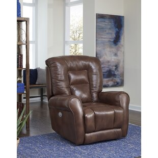 Grand Power Recliner
