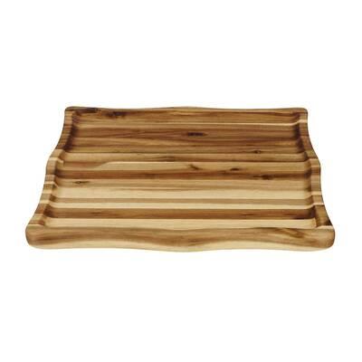 ironwood gourmet gourmet wood kansas city carving board reviews