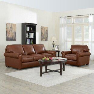 Darby Home Co Baines Configurable Living ..