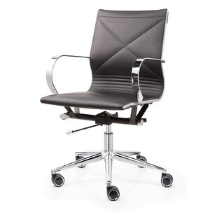 Office Conference Chair by Meelano