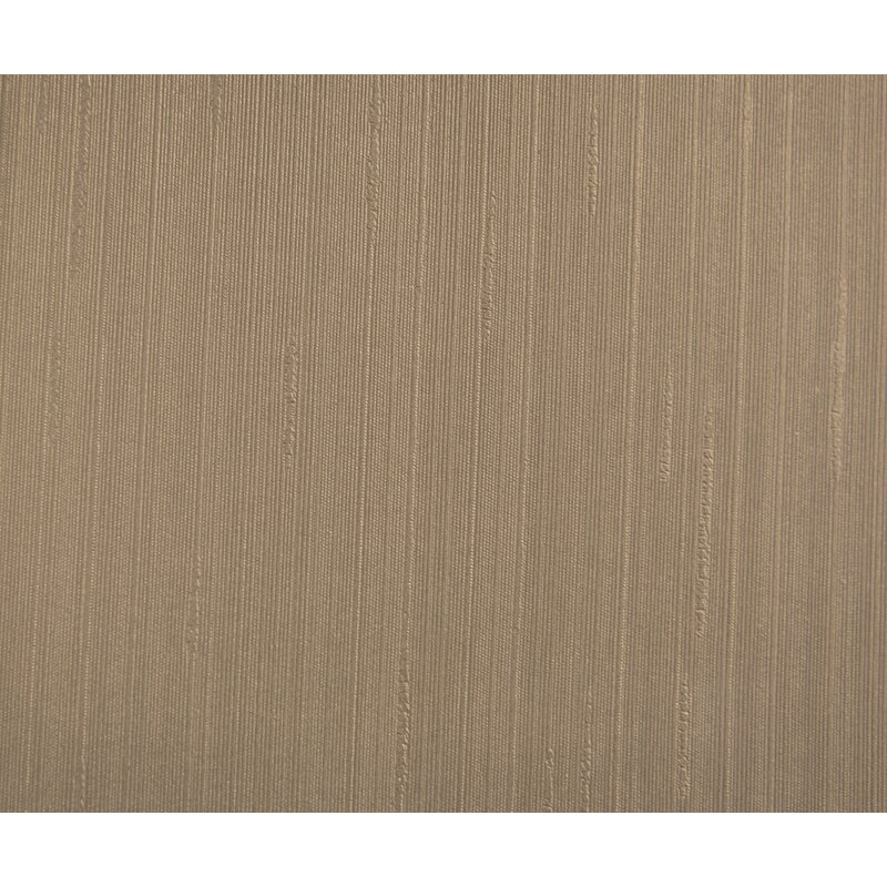 "Charlton Home Morpeth Faux Silk 33 L x 20.5"" W Textured Wallpaper Roll"