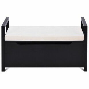 Berea Storage Bench
