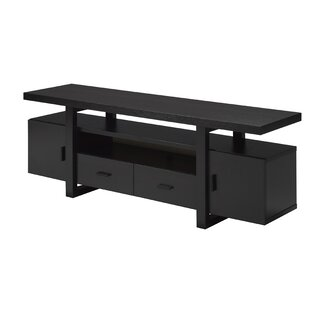 Bargain Mccafferty TV Stand for TVs up to 60 by Orren Ellis Reviews (2019) & Buyer's Guide