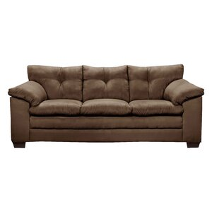 Simmons Upholstery Richland Sofa
