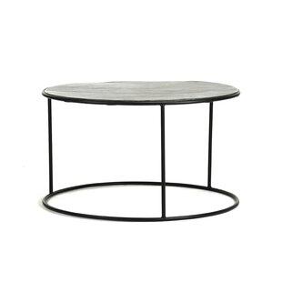 Zentique Kenn Coffee Table