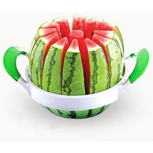 Buckland Melon Slicer