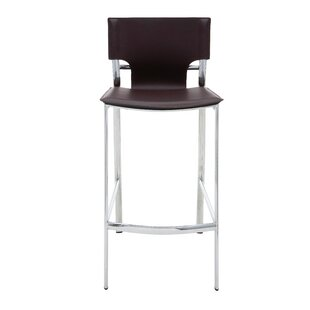 23.75 Bar Stool by Nuevo Today Sale Only