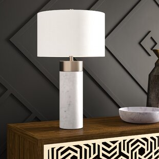 Criddle 26 Table Lamp