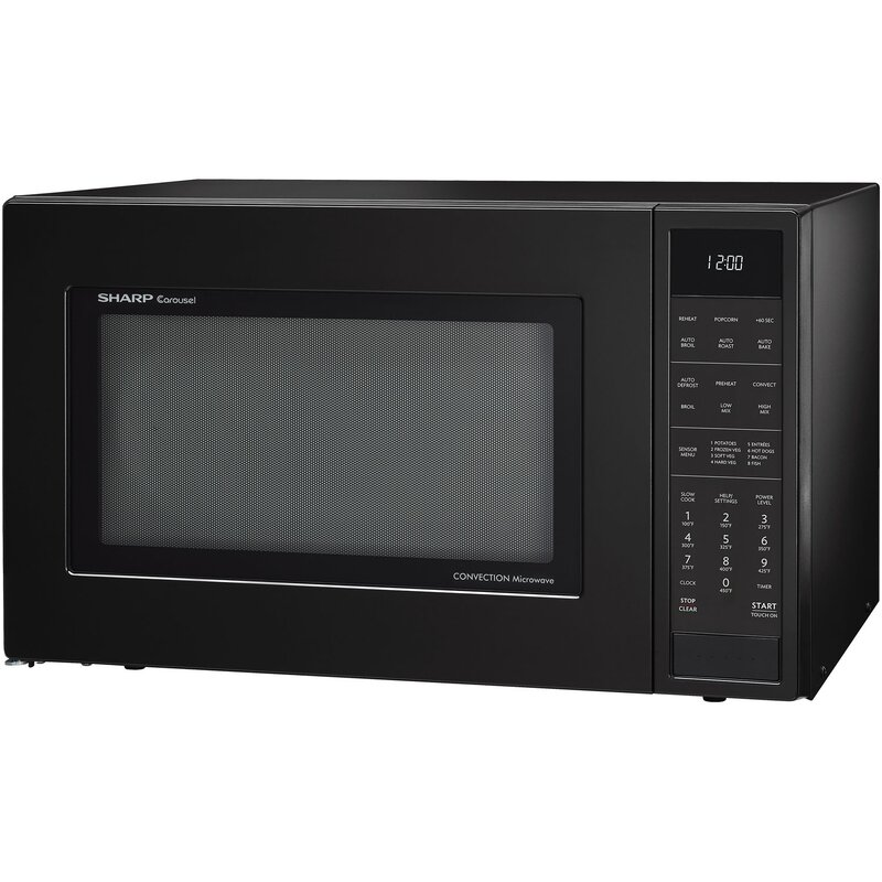 countertop convection nn built we oven microwave panasonic in wholesale