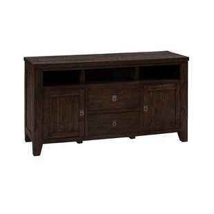 Cadwallader TV Stand for TVs u..