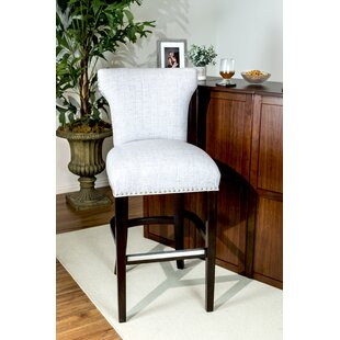 Dougherty 31 Bar Stool DarHome Co