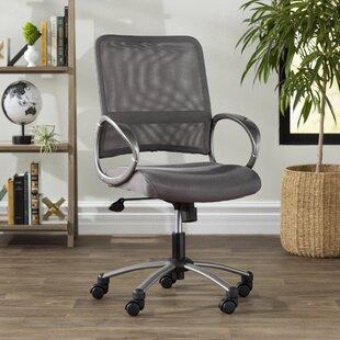 Tenafly Mesh Task Chair