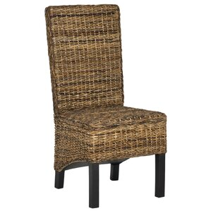 Chelston Side Chair (Set of 2) by Beachcr..