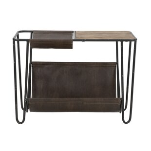 Hassan Console Table By Williston Forge