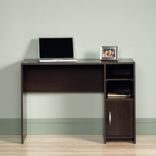 Zipcode Design Everett Desk