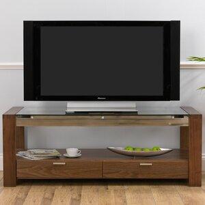 TV-Lowboard Roma von Home Etc