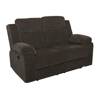 Norrington Reclining Loveseat
