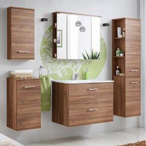 Belfry Bathroom 70 cm Wandmontierter Waschtisch ..