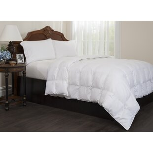 Maxi Down Alternative Comforter