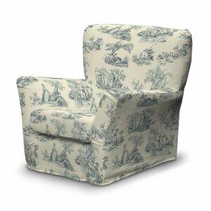 Schonbezug Birger für Sessel von One Allium Way