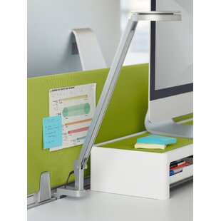 Steelcase Dash Mini 18