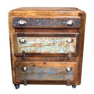 Jordon Shoe Storage Cabinet By Williston Forge