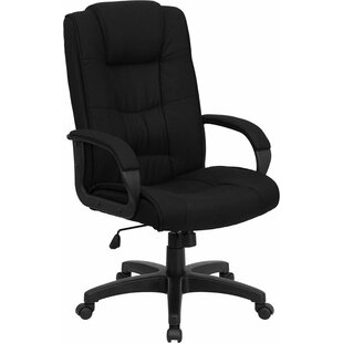 Shopping for Kropp Executive Chair by Symple Stuff